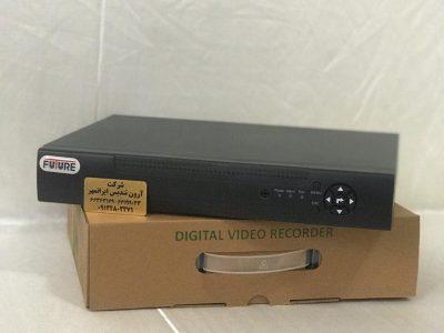 DVR4کانال HD