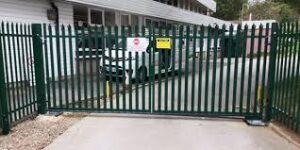 تعمیر جک پارکینگ در اوین
