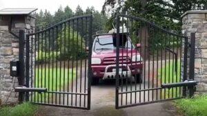 تعمیر جک پارکینگ لایف در ایرانمهر