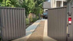 تعمیرات جک پارکینگی در اندرزگو با ایرانمهر
