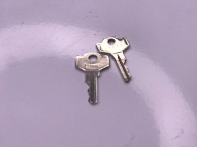 کلید خلاص کن جک پارکینگ بنینکا