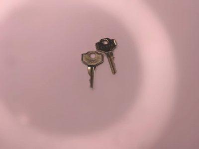 کلید خلاص کن جک پارکینگ فادینی