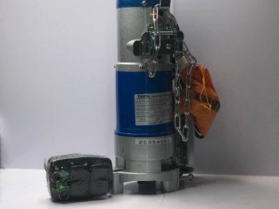 موتور کرکره ساید300نیوتن تیونی موتور کرکره ساید300نیوتن تیونی مدل ساید زنجیری موتور ساید تیونی در دسته موتور های پر قدرت قرار دارد؛ چرا که موتور های ساید با دارا بودن