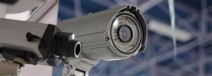 تعمیر، نصب و نگهداری دوربین مدار بسته در آذربایجان شرقی