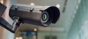 تعمیر، نصب و نگهداری دوربین مدار بسته در آذربایجان غربی